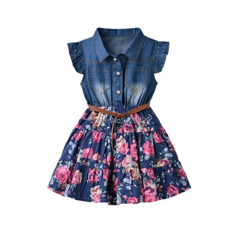 Summer Dresses For Girls (5)