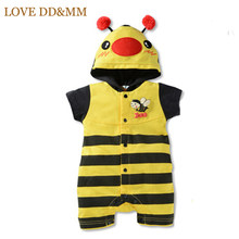 d2fb88d5c Popular Baby Bee Rompers-Buy Cheap Baby Bee Rompers lots from China ...