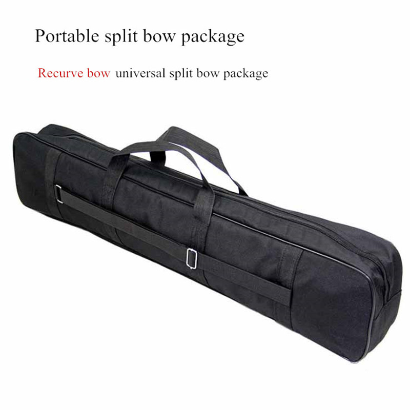 discount Shoulder Shooting Portable