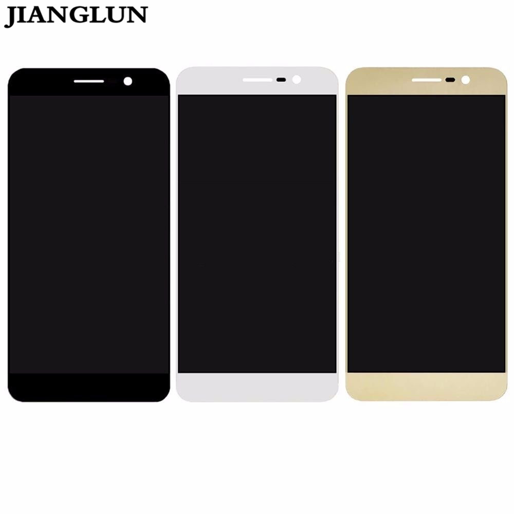 JIANGLUN New LCD Touch Screen Assembly For ZTE Blade A910 BA910 JIANGLUN New LCD Touch Screen Assembly For ZTE Blade A910 BA910