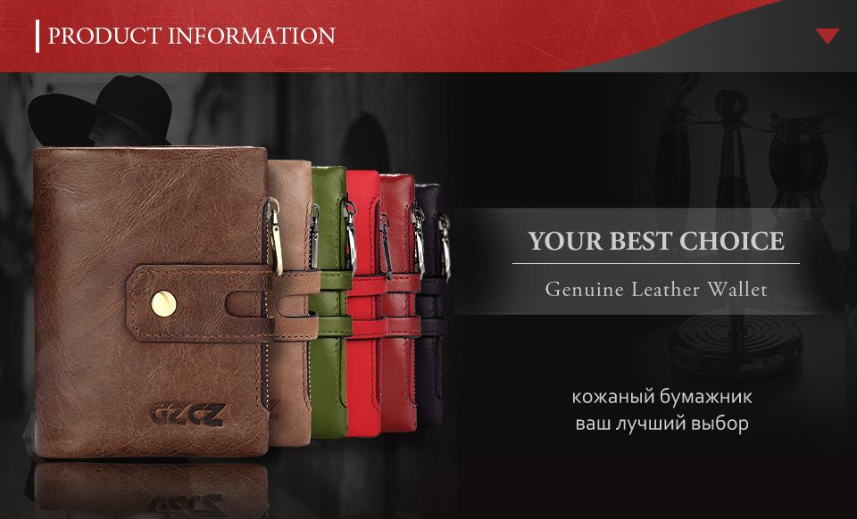 woman-wallet-red(Coffee)-M_01