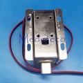 Mini Gabinete Armário de Fechadura Elétrica Fechadura Eletrônica Mini Bloqueio de Acesso
