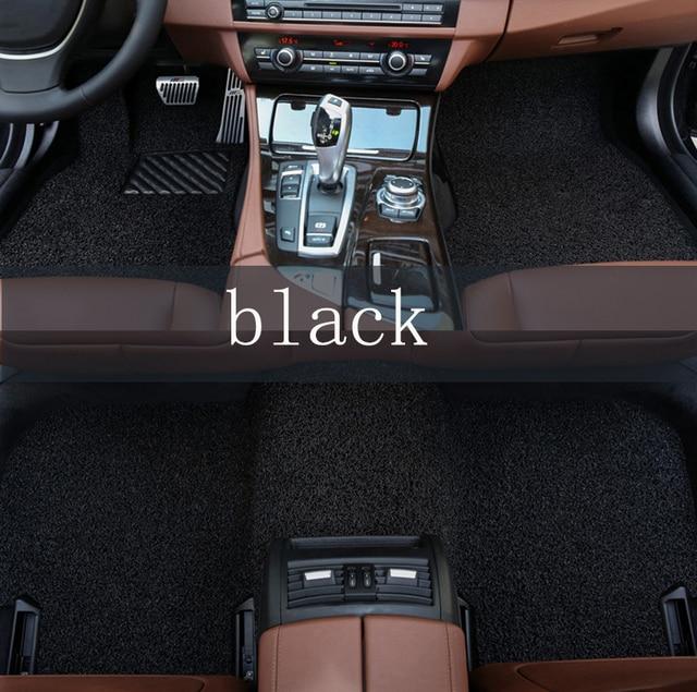 https://ae01.alicdn.com/kf/HTB1M0kcX_ZRMeJjSsplq6xeqXXab/Custom-car-floor-mats-for-Honda-All-Models-fit-civic-2017-accord-civic-2008-2006-2011.jpg_640x640.jpg