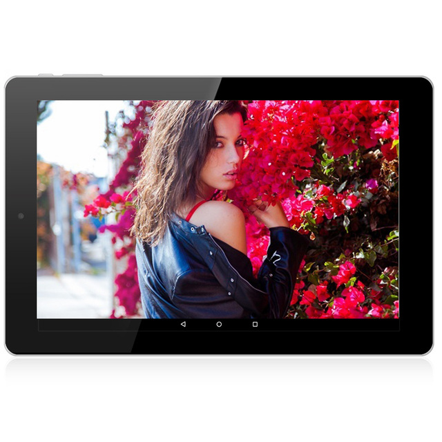 Onda V891w CH 8.9 Inch Dual Boot  Windows 10 & Android 5.1 Intel Cherry Trail Z8300 Quad Core 2GB/32GB 1920 x 1200 IPS Tablet PC