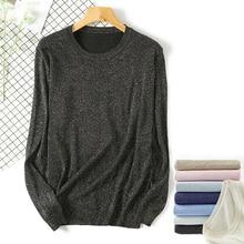 Trui Met Glitter Streep Op Mouw.Oothandel Glitter Sweaters Gallerij Koop Goedkope Glitter Sweaters