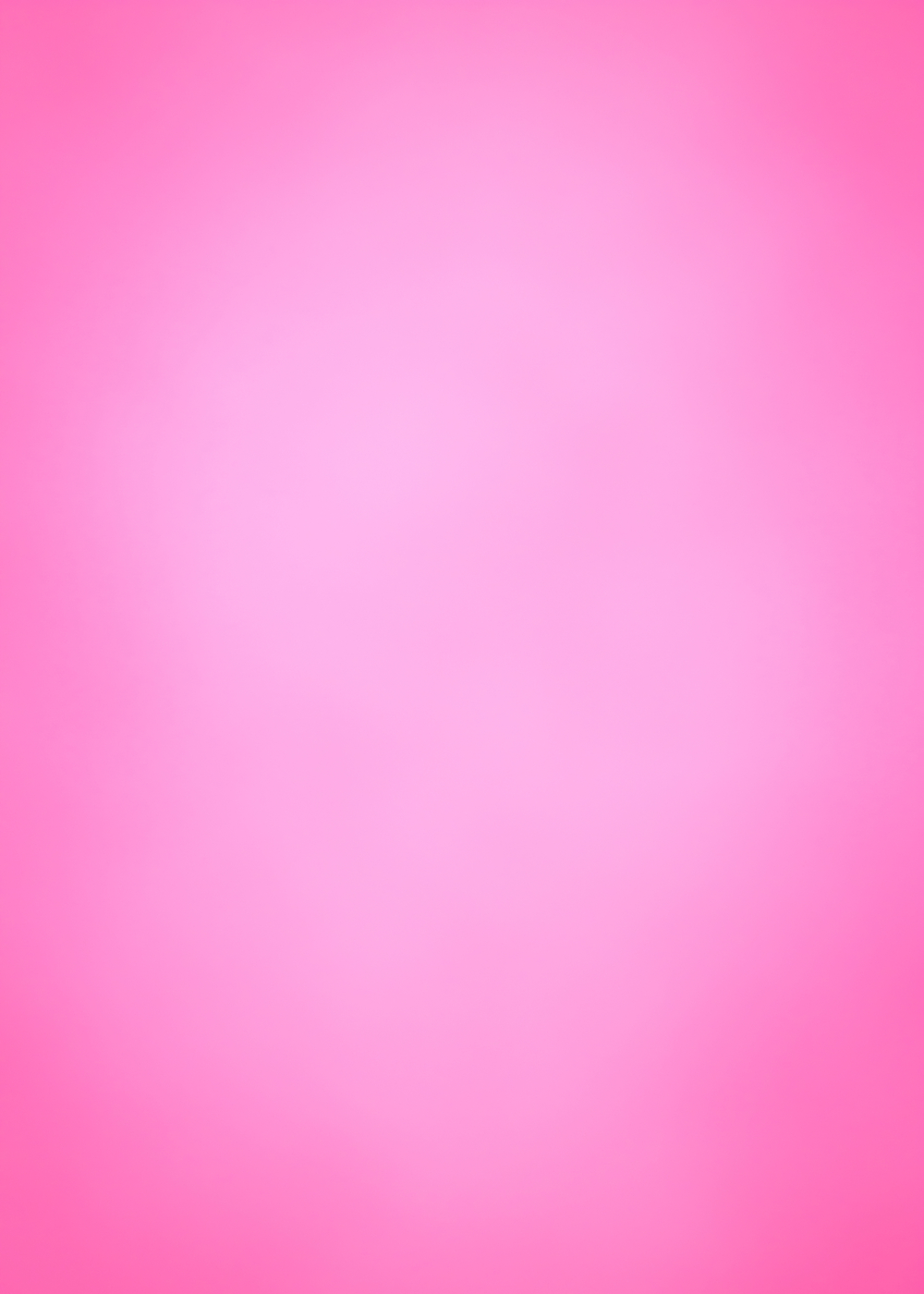 Image 2 - Capisco Solid Gradient Pink Baby Child Birthday party Photography Background wedding Photographic Backdrops For Photo Studio-in Background from Consumer Electronics
