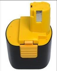ФОТО power tool battery,Pan 9.6VA,3000mAh,EY9086B,EY9086,EY9182,EY9182B,EZ6582,EZ6582HKH,EZ6582X,EZ6780,EZ6780X,EZ6581