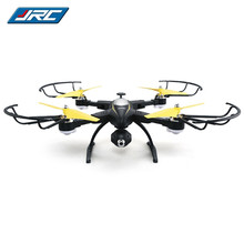 JJRC H39WH WIFI FPV With 720P Camera High Hold Mode Foldable Arm Smartphone APP RC Drones FPV Quadcopter Helicopter Toys RTF
