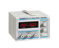 Fast arrival KXN 6020D High power Adjustable DC Power Supply 0~60V 0~20A