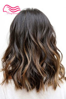 100% european virgin hair kosher wig , unprocess hair curly or slight wave jewish wigs free shipping