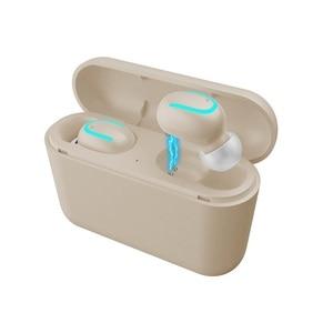 Image 2 - Stepfly BT03 TWS Bluetooth 5.0 אוזניות אלחוטי אוזניות Bluetooth אוזניות אוזניות ספורט אוזניות משחקי אוזניות טלפון