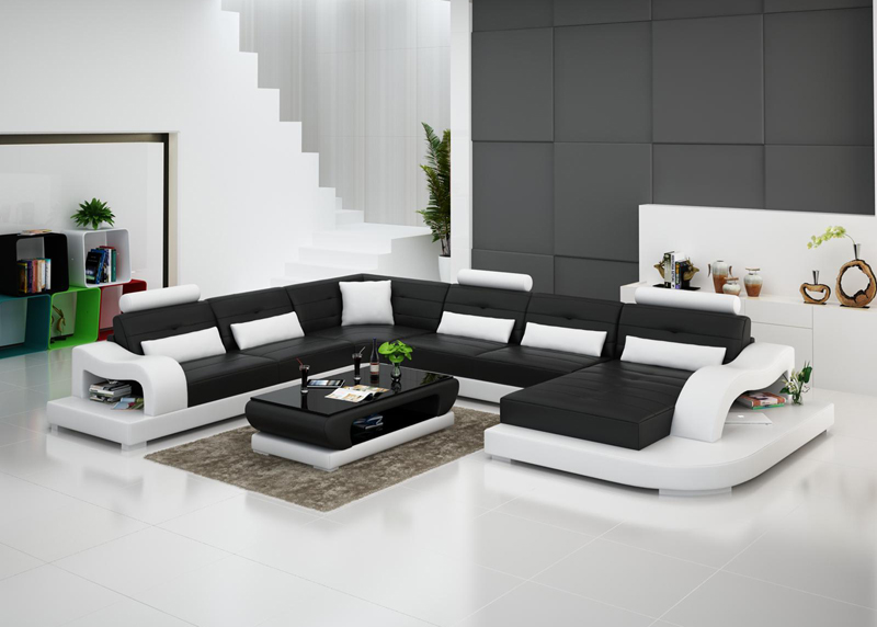 living room sofa set designs. Living Room Sofa Set Designs  Setliving Stock Images Royalty Free