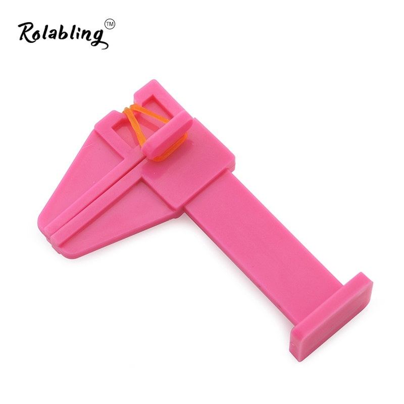 a4c0b747ff Pinch Fix acrílico gel uv consejos escultura recoger Manicura  multi-Funciones para uñas herramienta uso Manicura rodillo diseño de uñas