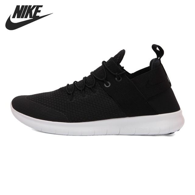 85c150b5e96 Original New Arrival 2018 NIKE FREE RN CMTR Men's Running Shoes Sneakers