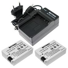 2 шт. 1800 мАч литий-ионный LP-E8 LP E8 Батарея Pack + AC автомобиля Зарядное устройство наборы для Canon LP-E8 EOS 5D, 700D50D, 600D, 650 EOS Rebel T5i T3i