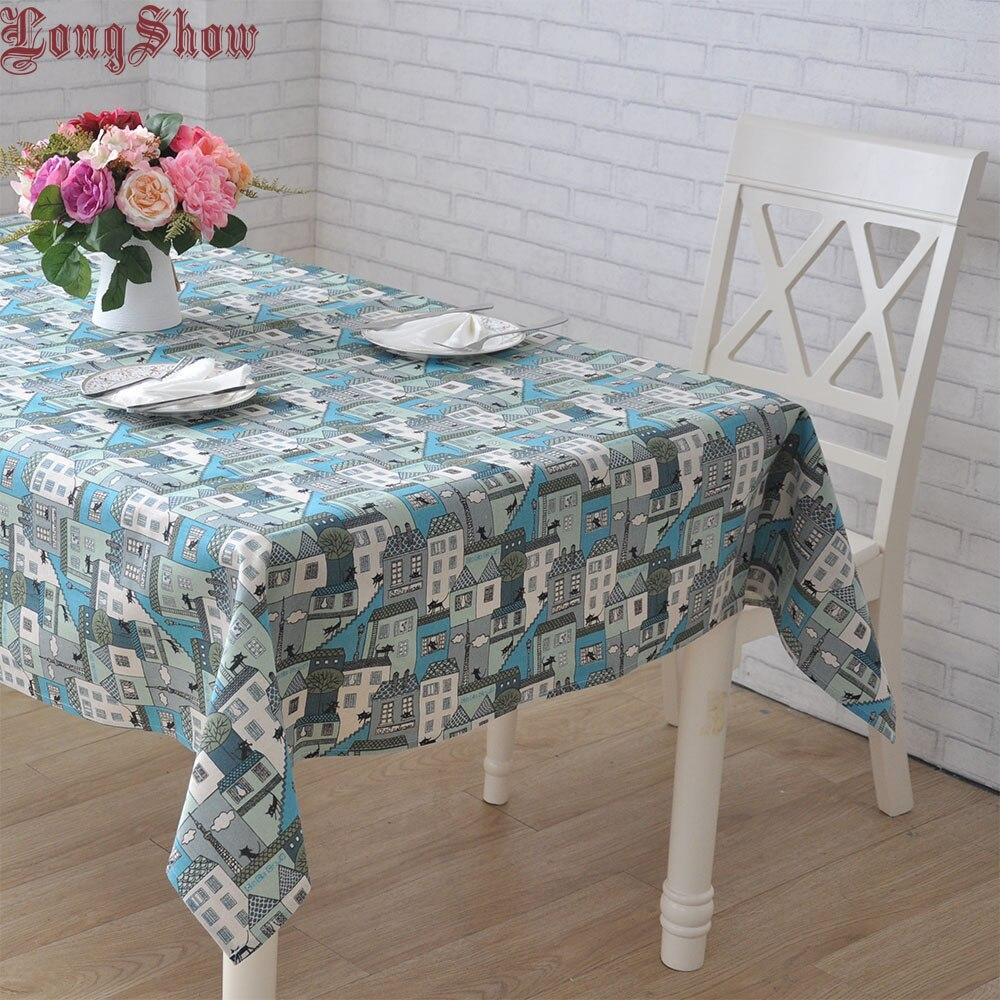 Longshow 100x140cm 140x180cm сладък карикатура - Домашен текстил