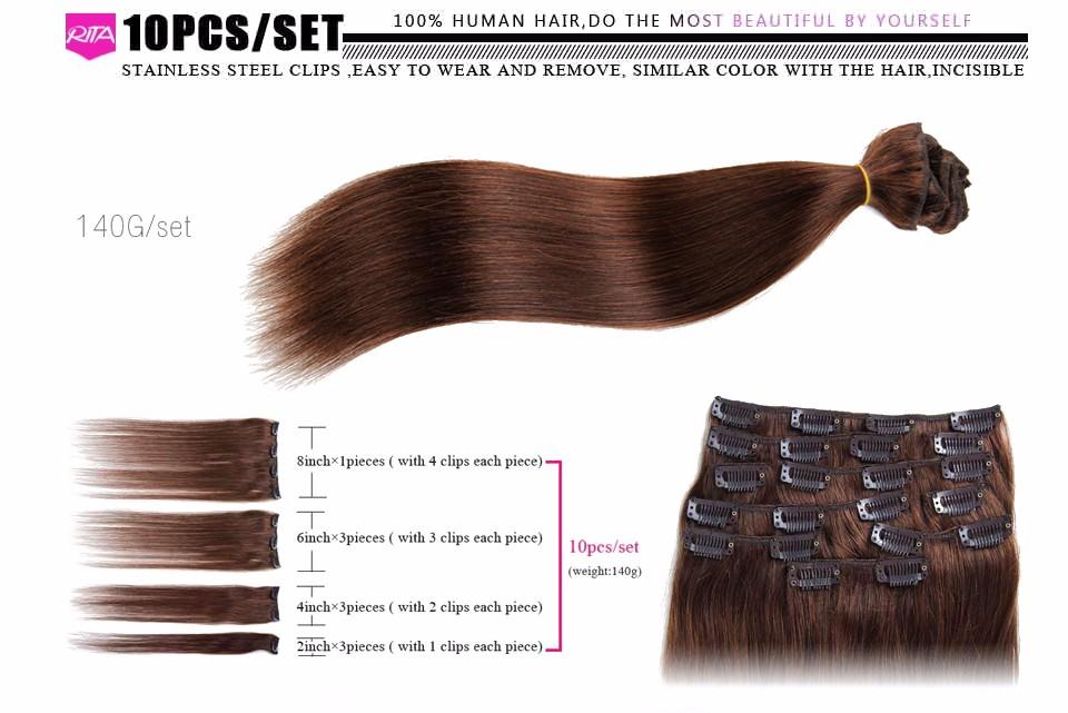 4#-clip-in-human-hair_03