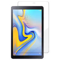 Tempered Glass Screen Protector for Samsung Galaxy Tab A A2 10.5 2018 T590 T595 SM-T590 SM-T595 Screen Protector Protective Film