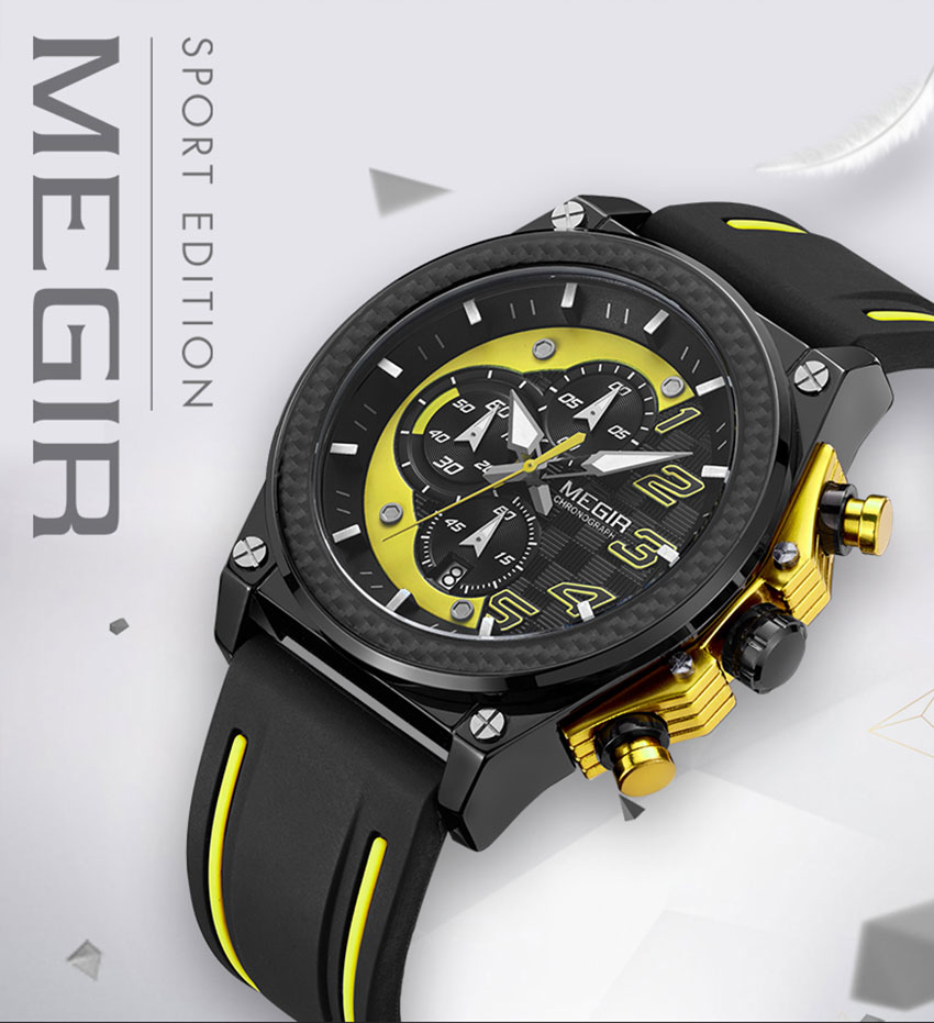 male watch 2051 (10)