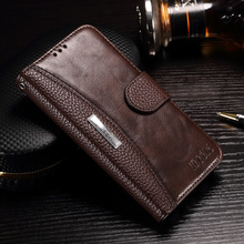 For Meizu M3S Case Cover 5.0 Inch Original Brand Wallet PU Leather TPU leather Flip Cover Phone Cases For Meizu M3S Mini IDOOLS