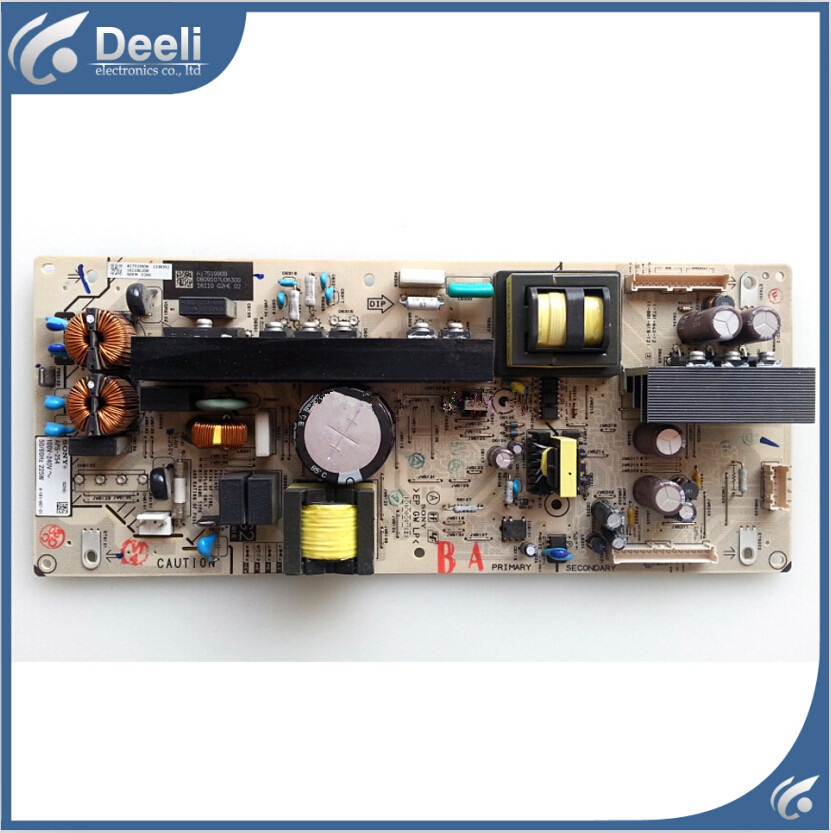 95% new good working original for KLV-40BX400 APS-254 1-731-640-12 1-881-618-12 Power Supply Board new universal power board for mlt666t b bl bx mlt668 l1 l32n5 l32n6 l32n8 l32n9