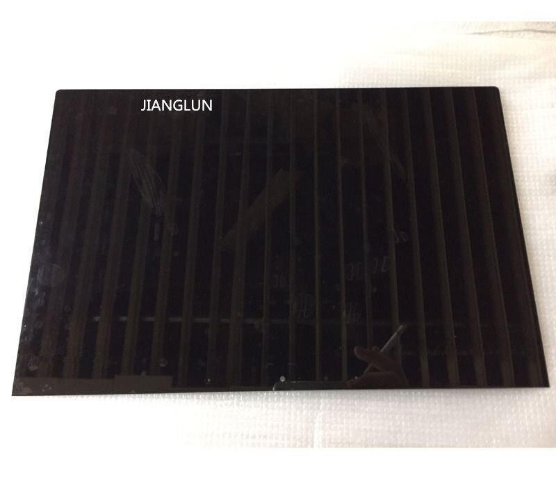 JIANGLUN 13.9For Lenovo Yoga 910-13IKB LCD Screen+Touch Digitizer Assembly 4K UHD 3840x2160 jianglun for lenovo yoga s1 x240