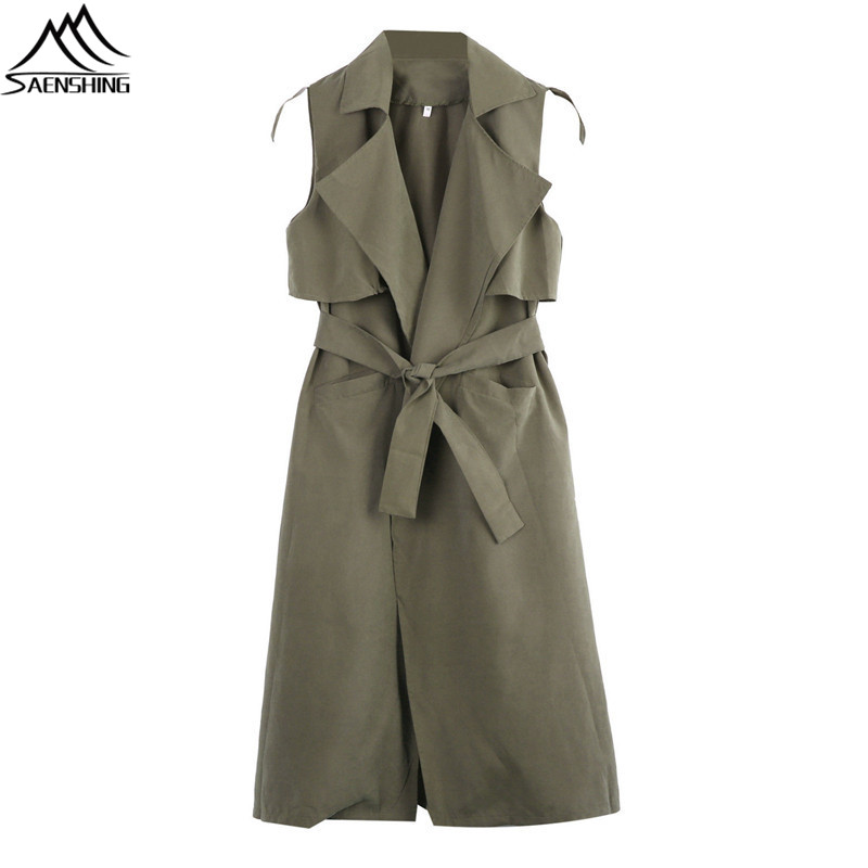 Online Get Cheap Long Summer Jackets -Aliexpress.com | Alibaba Group