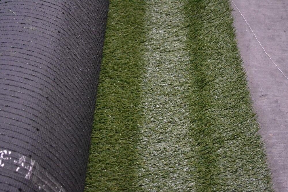 Dél-amerikai piac futball mesterséges - Fitness és testépítés - Fénykép 5