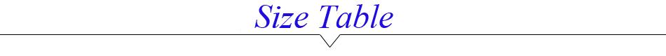 HTB1M0udyhSYBuNjSsphq6zGvVXaY.jpg?width=