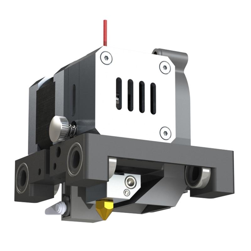 qapalı metal qutu kiçik 3d çap maşını 160 * 160 * 200 mm Diş - Ofis elektronikası - Fotoqrafiya 6