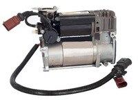 Amortiguador del coche del compresor de aire del automóvil durable 3D0616005P