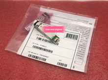 100%New in BOX  1 year warranty   SFP 10G SR=  850NM 300M LC 10G    Need more pictures, please contact me