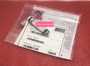 Image 1 - 100%New in BOX  1 year warranty   SFP 10G SR=  850NM 300M LC 10G    Need more pictures, please contact me