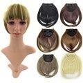Высокая Qually Волос Натуральный Черный Блондинка Парик Для Женщин Топ Закрытие Волос Шт мужские тканые Накладки 22 см Синтетические Волосы