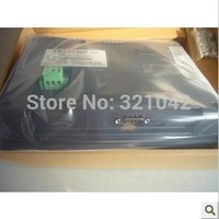 TK6070iH 7 Inch TFT 800x400 HMI Touch Screen New in box with free USB program download Cable
