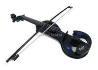 Fabricante de Instrumentos Musicais de brinquedo Tocar O Anel Pode Jogar Brinquedos Educativos No Violino Children Learning & Tipo de Exercício