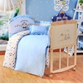 Нет Краски Окружающей Детская Кровать Сосновый Лес Детская Кроватка Складной Многофункциональный Детская Кроватка Новорожденного Ребенка Манеж Кроватки Кровать 5 ШТ. C01