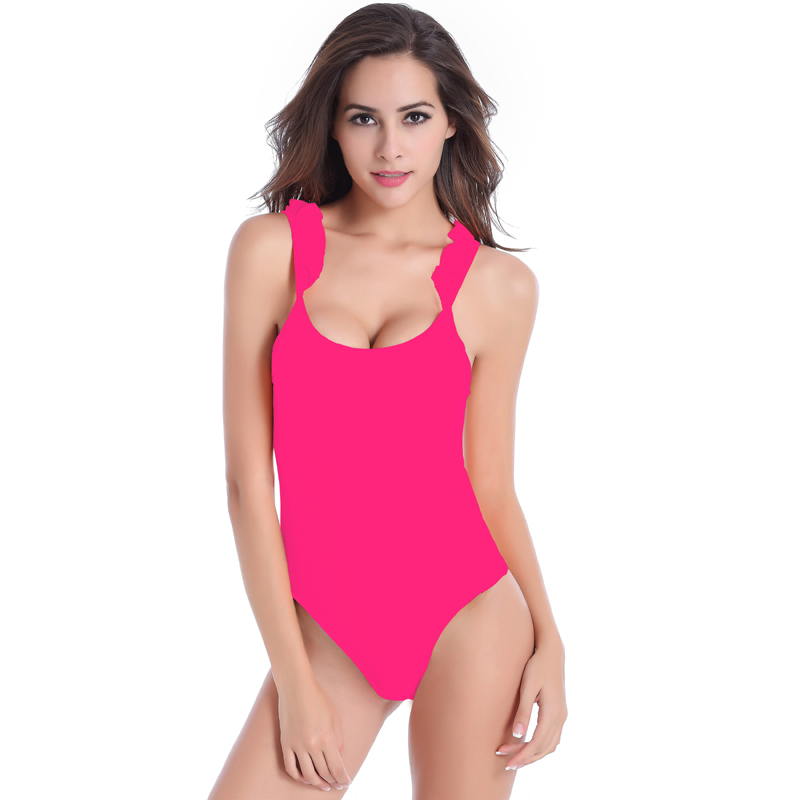 e732c835e10 Two piece Factory price vacuum bodysuit cover up high waist surfing ...