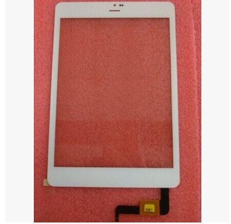 Original New for iconBIT NETTAB SKAT 3G QUAD NT-3805C Tablet touch screen digitizer glass touch panel Sensor replacement iconbit nettab matrix hd white nt 0708m