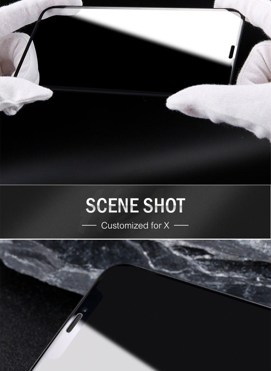 iPhone-X--6D--1_12