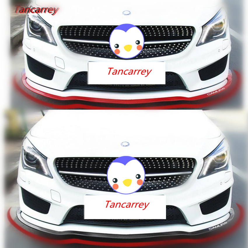 car styling stickers Refitting accessories for Mercedes Benz W211 W203 W204 W210 W124 AMG W202 CLA W212 W220 W205 W201 A Class