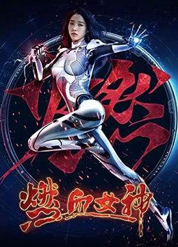 《燃血女神》2017年中国大陆剧情,喜剧,爱情电视剧在线观看