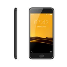 Buy spreadtrum phone and get free shipping on AliExpress com