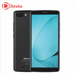 BLACKVIEW A20 3G Cellphone 5.5
