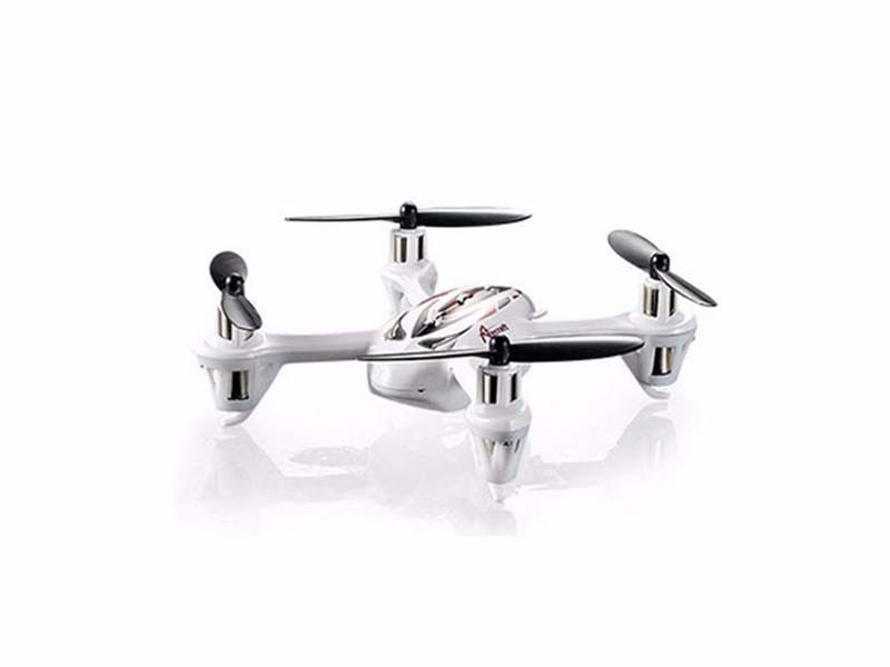 Mini Four axis Remote Control Airplane RC Drone 6 Axis Gyro Aircraft Anti impact Mini Chargeable