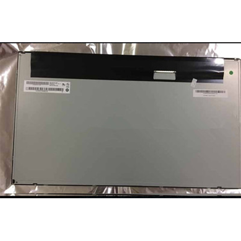 For Lenovo C260 C360 C365 A7200 19.5 inch LM195WD1-TLA1 LCD Screen Display PanelFor Lenovo C260 C360 C365 A7200 19.5 inch LM195WD1-TLA1 LCD Screen Display Panel