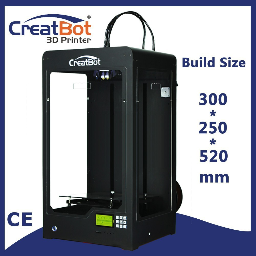 Desktop-3D-Printer-Machine-with-Large-Build
