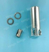 piston for Hitachi 324534 DH25DL DH25DAL DH24PM DH24PF3 DH24PD3 DH24PC3 DH24PB3 DH24DVA