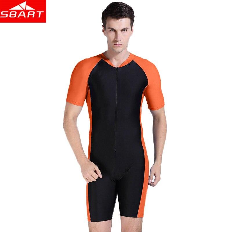 Sbart Free Suit Equipment
