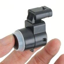 Frente y Parte Posterior de Reserva Reversa Sensor de Aparcamiento PDC Para BMW Serie 1 Serie 3 E90 X1 Z4 E89 E94 E84